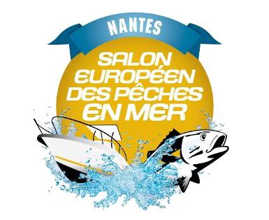 Quicksilver salon de la p che en mer - Salon des peches en mer ...