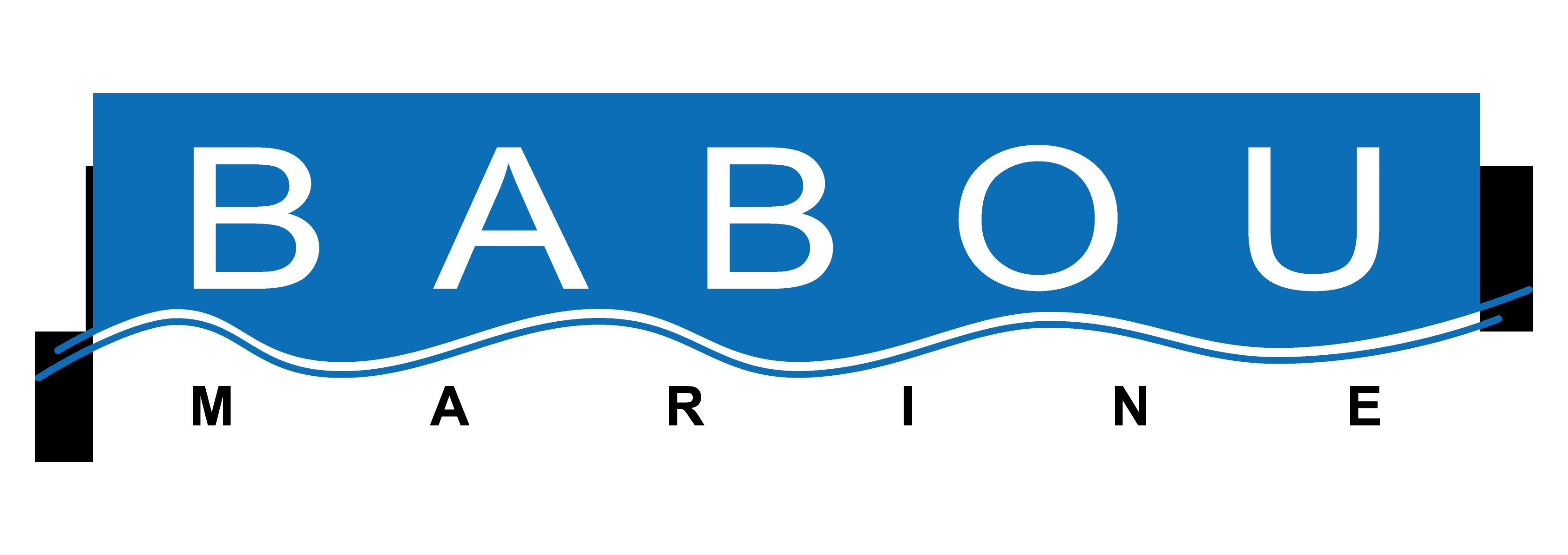 Free implant depuis gnrations sur le lot babou marine for Babou lyon horaire