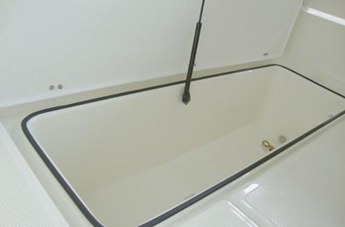 755 pilothouse bateaux quicksilver. Black Bedroom Furniture Sets. Home Design Ideas
