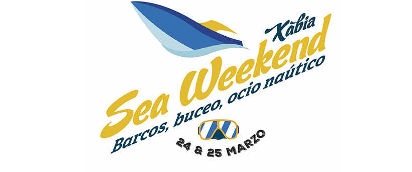 Sea Weekend Xabia