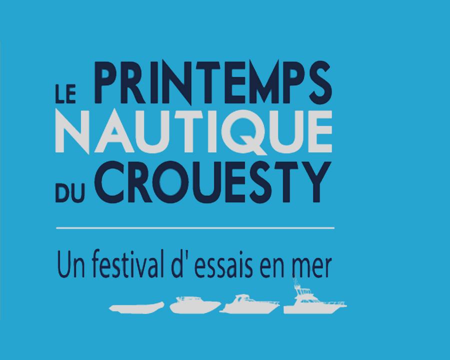 Salons nautiques et autres v nements bateaux quicksilver - Salon nautique du crouesty ...