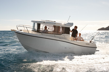 675 Pilothouse