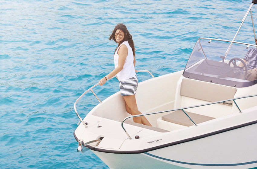 Konsolenabdeckung Konsole Abdeckung Konsole Konsolenboot Steuerstand Cover Blau