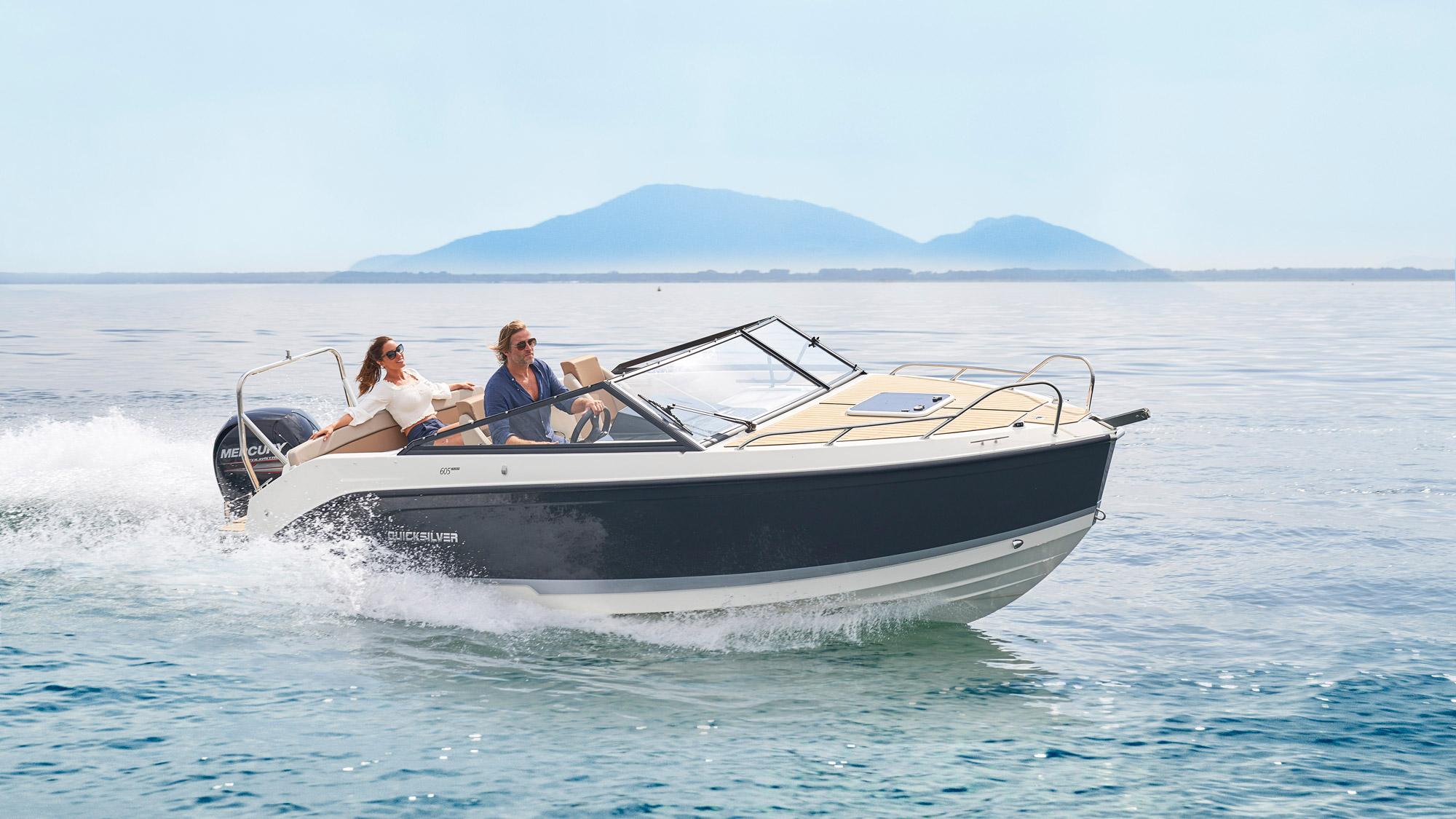 https://www.quicksilver-boats.com/media/391509/20190828-biscarosse-dsc02792_605cr_v2_2000x1125.jpg